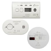 Shop our range of carbon monoxide detectors to protect those in your buildings against carbon monoxide poisoning