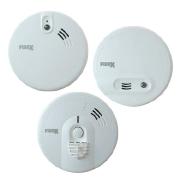 Firex Smoke Alarms