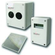 Beam Detectors
