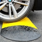 Shop the full range of speed bumps, speed humps, speed ramps and sleeping policemen, the perfect traffic calming measure for car parks.