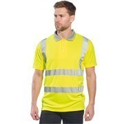 Shop now our range of summer workwear to keep you safe on site, as well as comfortable as you work in the hot sun.