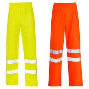 Hi-Vis Trousers
