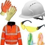 Shop our range of personal protective equipment to ensure the safety of those within close proximity to fires